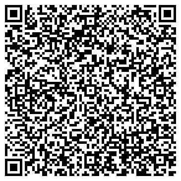 QR-код с контактной информацией организации Терракотта - Terra Cotta