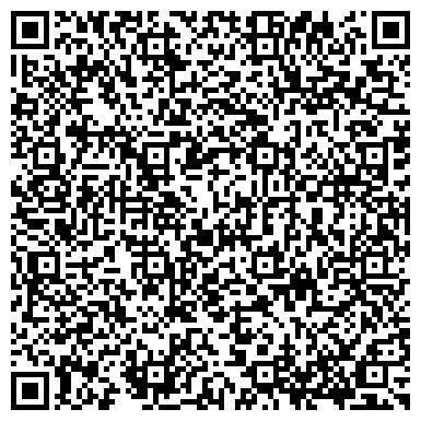 QR-код с контактной информацией организации МУЗЕЙ НАРОДНОГО ИСКУССТВА ИМ. С.Т. МОРОЗОВА