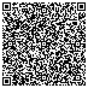 QR-код с контактной информацией организации МИРОВЫЕ И ОТЕЧЕСТВЕННЫЕ КИНОФЕСТИВАЛИ