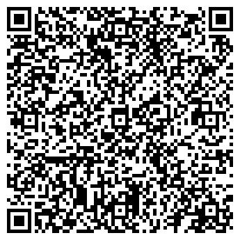 QR-код с контактной информацией организации С.И.-АРТ