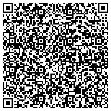 QR-код с контактной информацией организации ЭСПЕРАНТО - РУССКАЯ МУЗЫКАЛЬНАЯ ИНИЦИАТИВА
