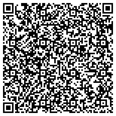 QR-код с контактной информацией организации Эйкос - интернет-магазин автомобильных шин