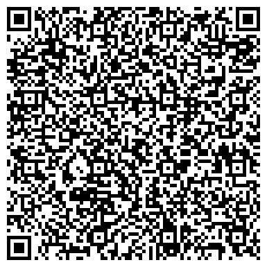 QR-код с контактной информацией организации ООО Теплый Пол