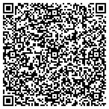 QR-код с контактной информацией организации Группа компаний Success