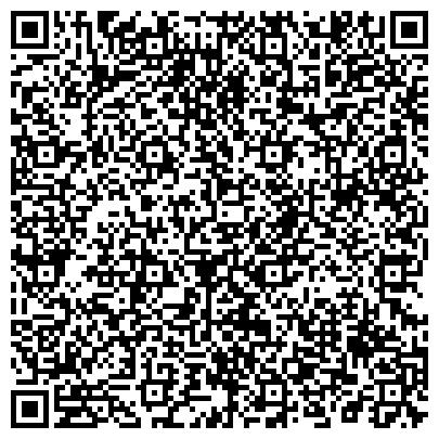 QR-код с контактной информацией организации ИП Magic light (Мэджик лайт)