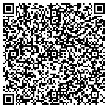 QR-код с контактной информацией организации САНТЕХРАБОТ, ГУП