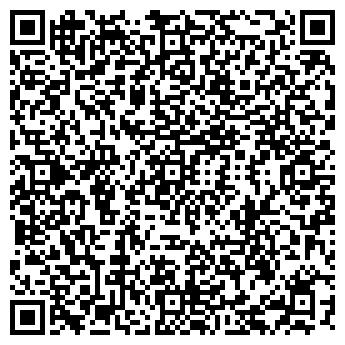QR-код с контактной информацией организации ООО ЭКСЖИЛСТРОЙ