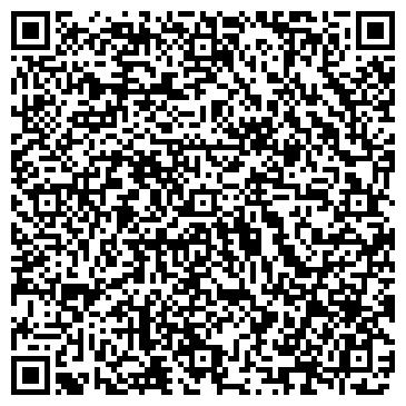 QR-код с контактной информацией организации ООО Allpochinka