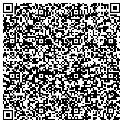 QR-код с контактной информацией организации ООО КООРДИНАЦИОННЫЙ ЦЕНТР ПО ЦЕНООБРАЗОВАНИЮ И СМЕТНОМУ НОРМИРОВАНИЮ В СТРОИТЕЛЬСТВЕ