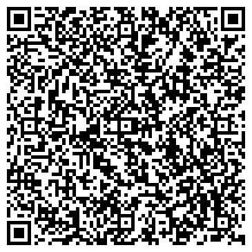 QR-код с контактной информацией организации ООО Металлобаза №1