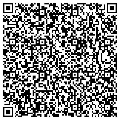 QR-код с контактной информацией организации Огненно-пиротехническое шоу Reiton, фаер шоу Чернигов