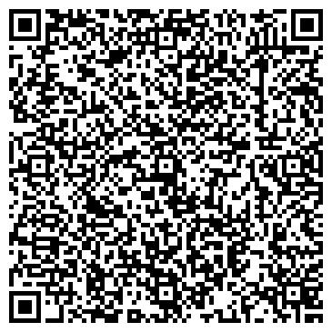 QR-код с контактной информацией организации SUMMA TURIZM YATIRIMCILIGI AS