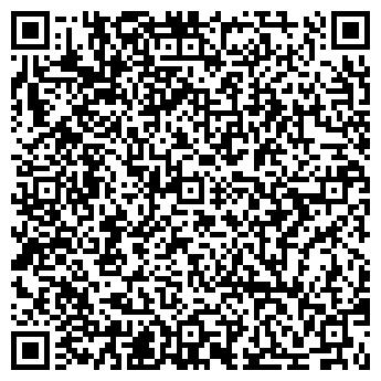 QR-код с контактной информацией организации ТОО Т-ломбард