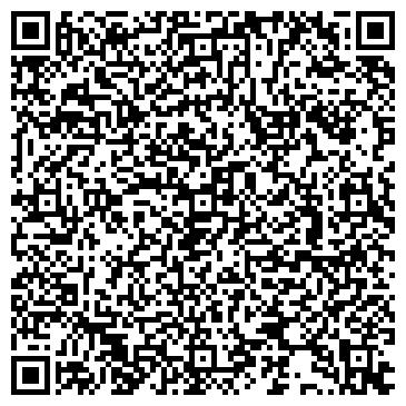 QR-код с контактной информацией организации LTD Спец Парк - автомир
