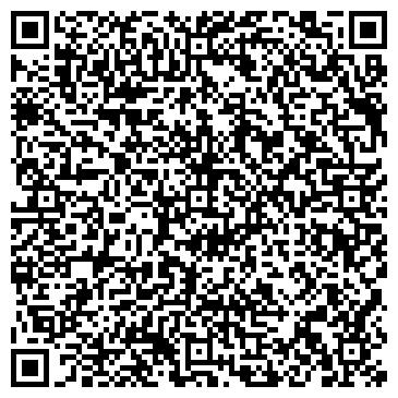 QR-код с контактной информацией организации АНТ ЯПЫ, ООО