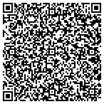 QR-код с контактной информацией организации ООО Правовий Вимір