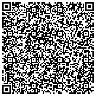 QR-код с контактной информацией организации РПГ Перец Наружная реклама. Изготовление. Монтаж.