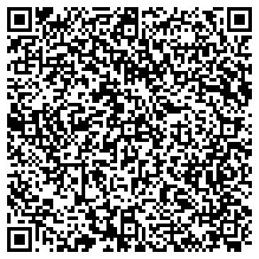 QR-код с контактной информацией организации ЖИЛМОНТАЖСТРОЙ