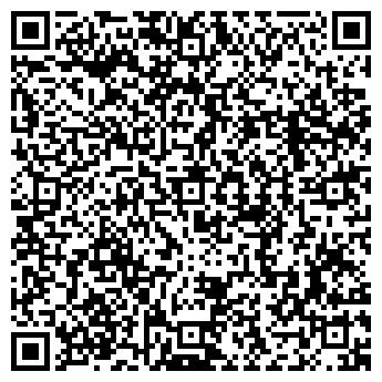 QR-код с контактной информацией организации ОАО К.И.Т.