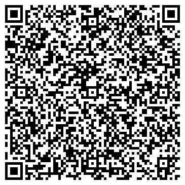 QR-код с контактной информацией организации ОАО МОНТАЖСПЕЦСТРОЙ МИКЦ