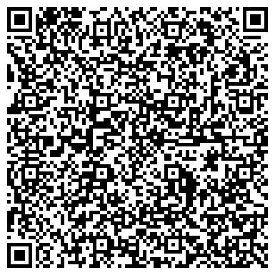 QR-код с контактной информацией организации ИП Филипович А С интернет магазин privetgsm.by