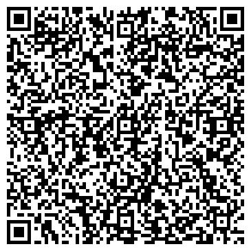 QR-код с контактной информацией организации ООО ПРОМБУРВОД-ПРОЕКТ