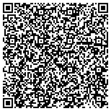 QR-код с контактной информацией организации РЕКЛАМА-СТОЛИЦА
