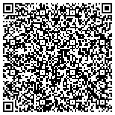 QR-код с контактной информацией организации ООО Московская Академия Продаж