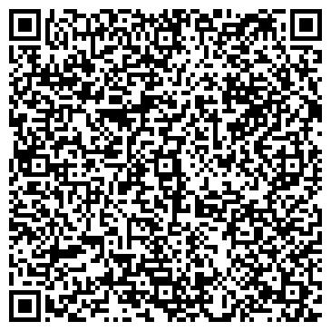 QR-код с контактной информацией организации Адвокат по ДТП Смирнов П.В.