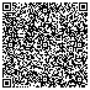 QR-код с контактной информацией организации ОАО СИТИ