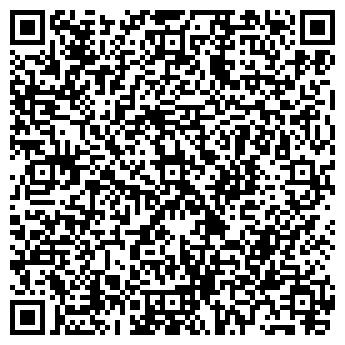 QR-код с контактной информацией организации ООО СОЮЗ ИТЦ