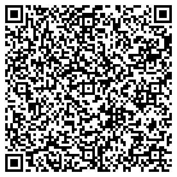 QR-код с контактной информацией организации СТРОЙПРОФИГРУПП