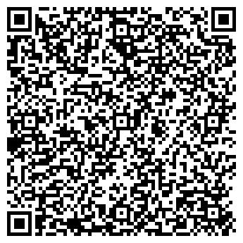QR-код с контактной информацией организации ООО СТРОЙСЕКТОР-М