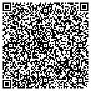 QR-код с контактной информацией организации ЗАО СТРОЙЦЕНТР КОМПАНИЯ