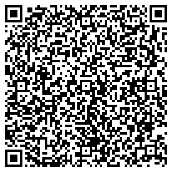 QR-код с контактной информацией организации ООО СУТРИК