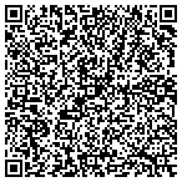 QR-код с контактной информацией организации ООО ТЕХНОСТРОЙСЕРВИС