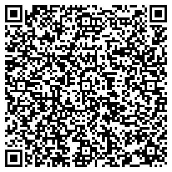 QR-код с контактной информацией организации ГУП ФЕДЕРАЛЬНОЕ АГЕНТСТВО СПЕЦИАЛЬНОГО СТРОИТЕЛЬСТВА
