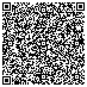 QR-код с контактной информацией организации ООО ХОЛДИНГ СТРОЙСТАЛЬ