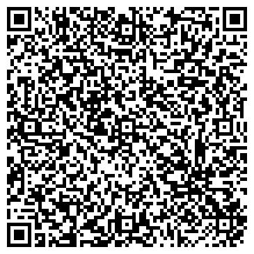 QR-код с контактной информацией организации ИП Мастерская по ремонту часов