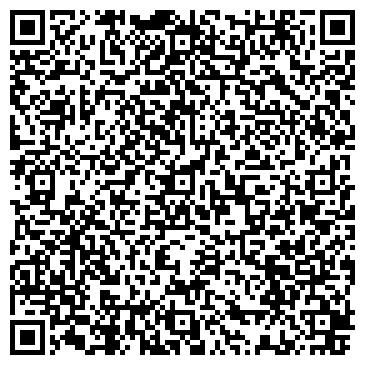 QR-код с контактной информацией организации ЗАО ЦЕНТР ГЕНЕРАЛЬНАЯ ДИРЕКЦИЯ