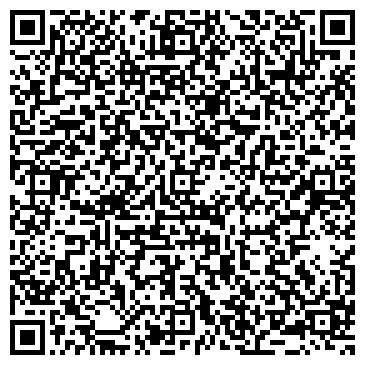 """QR-код с контактной информацией организации Компания """"Стройоборудование"""""""
