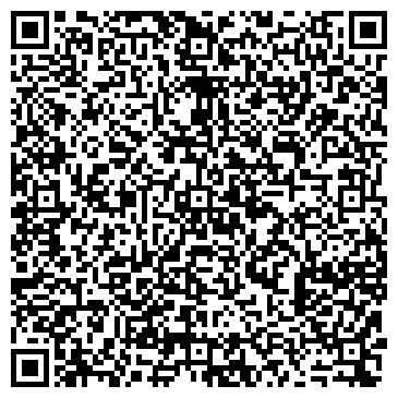 QR-код с контактной информацией организации ШЕРЕМЕТЬЕВО СТРОИТЕЛЬНАЯ КОМПАНИЯ ТД