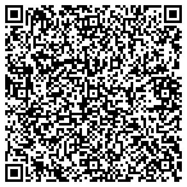 QR-код с контактной информацией организации ООО ЭНЕРГОПРОМИНВЕСТ