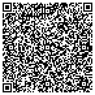 QR-код с контактной информацией организации ООО Эконом - Ресурс