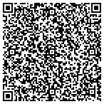 QR-код с контактной информацией организации ДОНЕЦКОЕ ОБЛАСТНОЕ БЮРО ПЕРЕВОДОВ
