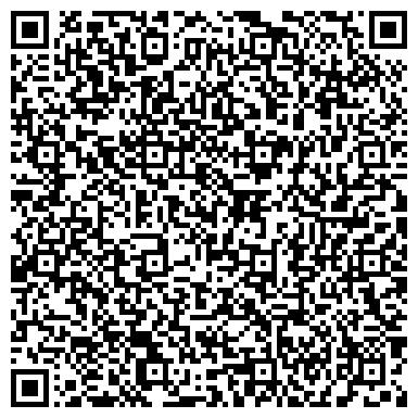 QR-код с контактной информацией организации ИП Секонд хенд ЕВРОМАНИЯ
