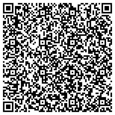 QR-код с контактной информацией организации ООО Новые технологии безопасности