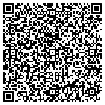 QR-код с контактной информацией организации ООО СтройСам