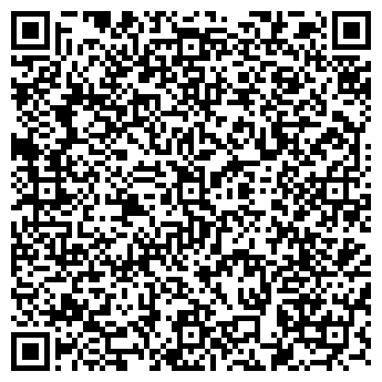 QR-код с контактной информацией организации ООО Ювелирные заводы Украины