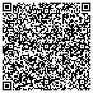 QR-код с контактной информацией организации ООО Ртп Авто